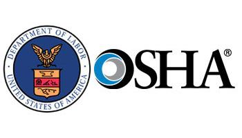 OSHA Recordkeeping and Reporting 2017