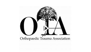 OTA Annual Meeting 2018 - Orthopaedic Trauma Association