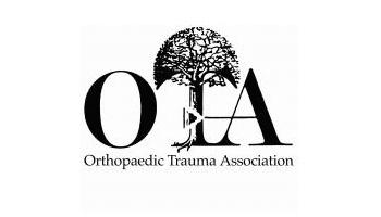 OTA Annual Meeting 2018 - Orthopaedic Trauma Association