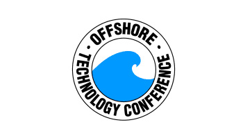 OTC 2017 - Offshore Technology Conference