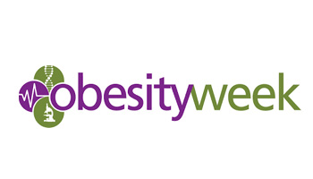 ObesityWeek 2018 / TOS Annual Meeting & ASMBS Annual Meeting - The Obesity Society & American Society for Metabolic and Bariatric Surgery
