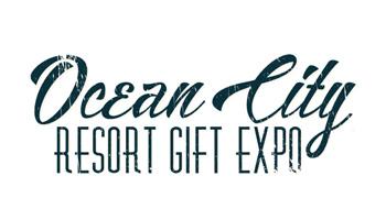 Ocean City Resort Gift Expo - 2017