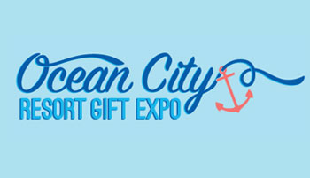Ocean City Resort Gift Expo - 2017