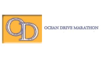 Ocean Drive Marathon Health and Fitness Expo