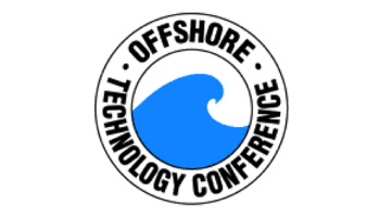 OTC 2018 - Offshore Technology Conference