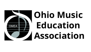 OMEA Professional Development Conference - Ohio Music Education Association