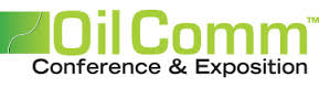 OilComm Conference & Exposition