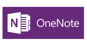 OneNote for Data Collection and Analysis