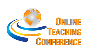 Online Teaching Conference 2018
