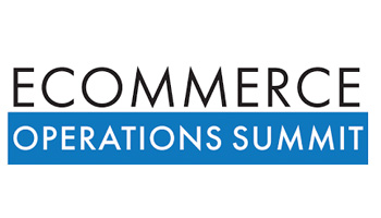 Operations Summit 2017