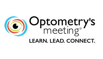 2017 Optometry's Meeting