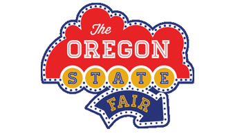 Oregon State Fair 2018