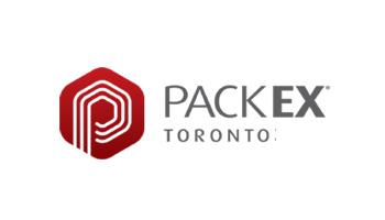 PACKEX Toronto 2017