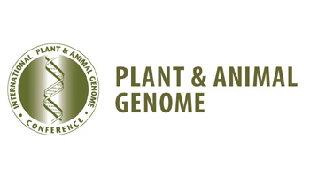 PAG - International Plant & Animal Genome