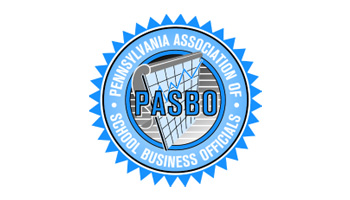 PASBO 62nd Annual Conference & Exhibits - Pennsylvania Association of School Business Officials