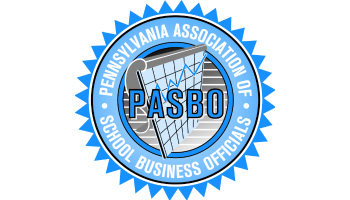 PASBO 63rd Annual Conference & Exhibits - Pennsylvania Association of School Business Officials