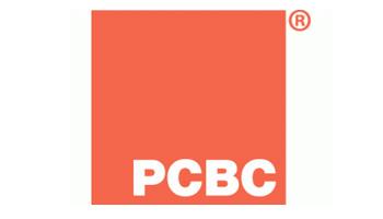 PCBC 2018