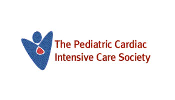 PCICS 13th Annual International Meeting - Pediatric Cardiac Intensive Care Society