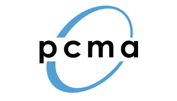 PCMA Convening Leaders 2017 - Professional Convention Management Association