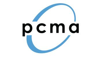 PCMA Convening Leaders - Professional Convention Management Association