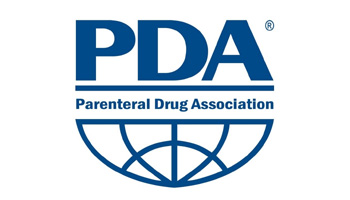 2018 PDA Annual Meeting - Parenteral Drug Association