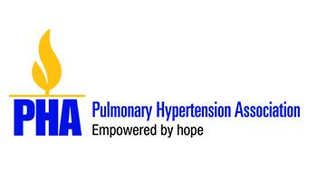 PHA's International PH Conference & Scientific Sessions 2018 - Pulmonary Hypertension Association