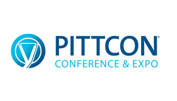 PITTCON Conference & Expo - The Pittsburgh Conference on Analytical Chemistry and Applied Spectroscopy
