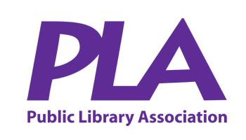 PLA - Public Library Association
