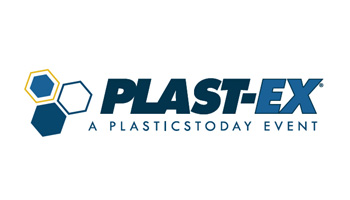 PLAST-EX Toronto 2017