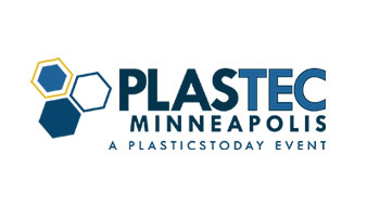 PLASTEC Minneapolis 2017