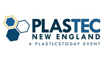 2018 PLASTEC New England