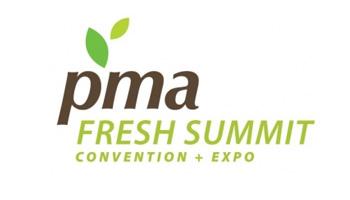 PMA Fresh Summit International Convention & Exposition 2018 - Produce Marketing Association
