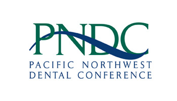 2017 PNDC - Pacific Northwest Dental Conference