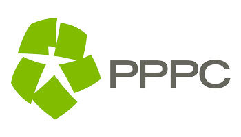 PPPC National Convention 2018 - Promotional Product Professionals of Canada