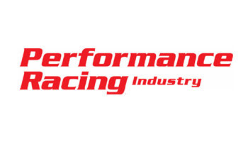 PRI 2017 Trade Show - Performance Racing Industry