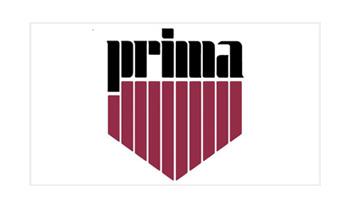 PRIMA 2017 Annual Conference - Public Risk Management Association