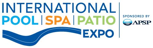 International Pool Spa Patio Expo 2018