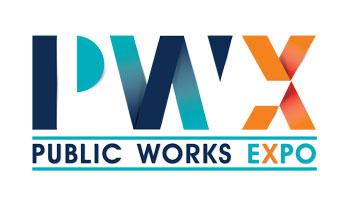 PWX 2017 - Public Works Expo
