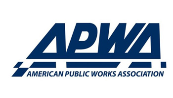 PWX 2018 - Public Works Expo
