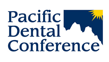 2018 Pacific Dental Conference (PDC)