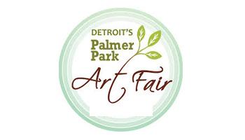 Palmer Park Art Fair 2018
