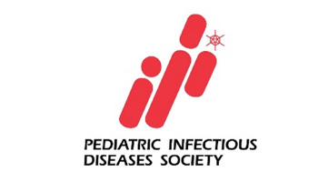 Pediatric Infectious Diseases: A Primary Care and Hospitalist Approach
