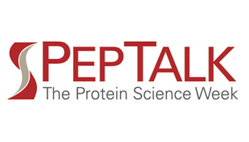 PepTalk: The Protein Science Week 2017