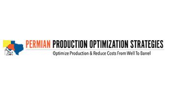 Permian Basin Optimization Strategies 2017