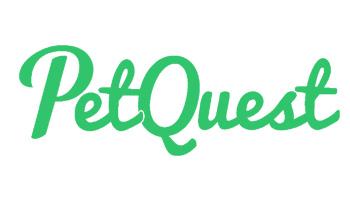 PetQuest 2018