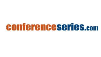 3rd World Congress On Rare Diseases