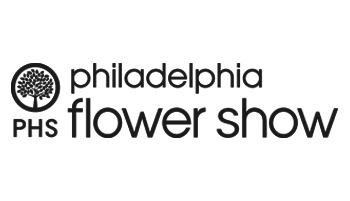 Philadelphia Flower Show 2018