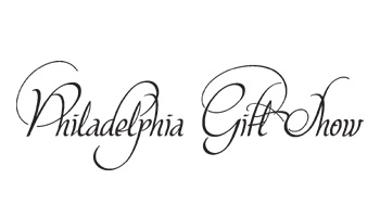 Events - Philadelphia Gift Show - January 2017