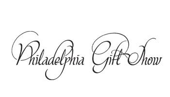 Philadelphia Gift Show - July 2017