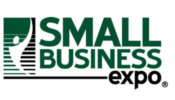Philadelphia Small Business Expo 2017